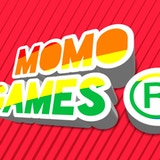 Momo Games ®