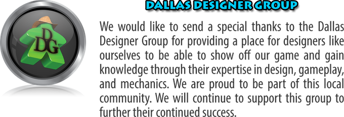 Dallas Designer Group