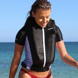 Hero Water Safety Wear