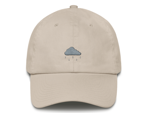 CLOUD Hat ($50 Reward)