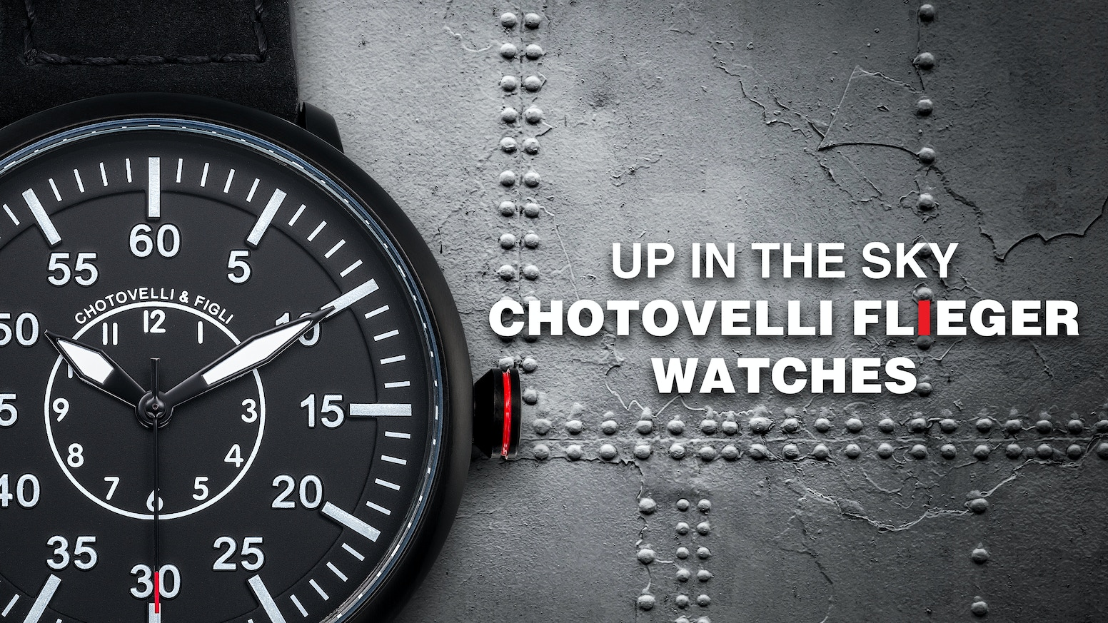 Click here to discover the complete Chotovelli collection