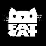 Fat Cat Games