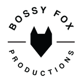 Bossy Fox Productions