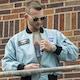 apollo era flight jacket - photo #30