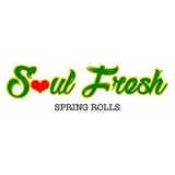 Soul Fresh Spring Rolls