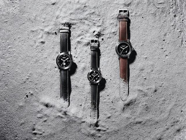 Image result for original moon landing photos