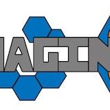 Imagin3D