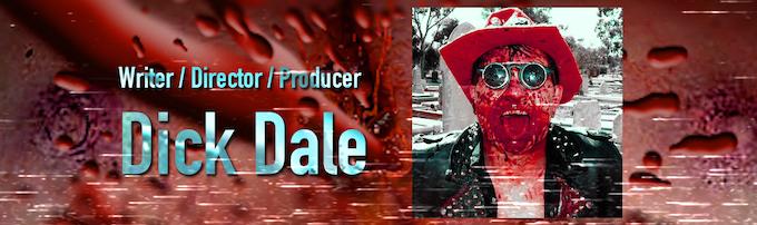 Writer / Director / Producer