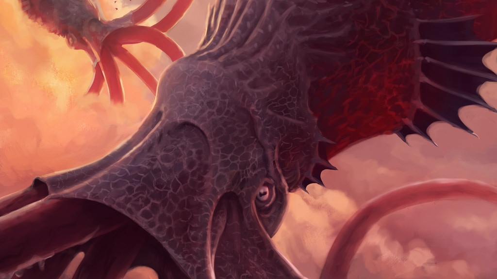 L'gat's Tome of Amazing Creatures - Volume 2 project video thumbnail