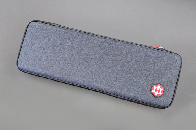 X-1 Carrying Case