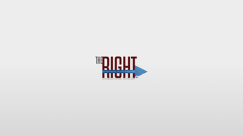 TheRight - Conservative Gay Dating & Community