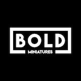 Bold Miniatures - Tabletop Analytics