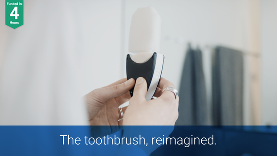 Toothbrush dating reddit