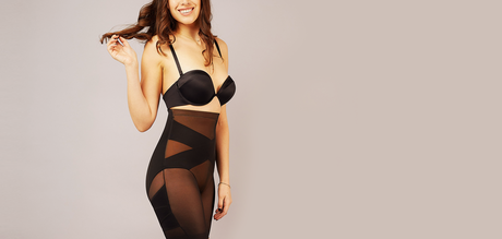 b998791f57 Sculptwear - The Next Generation of Shapewear by HoneyLove by ...