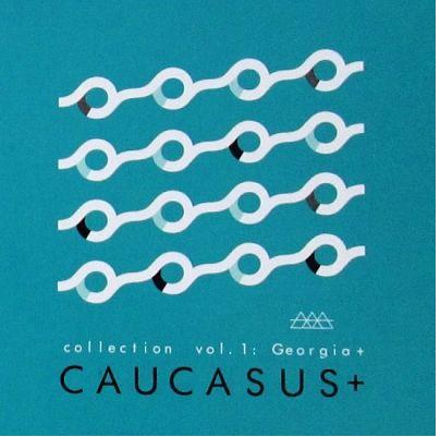 One Caucasus Album