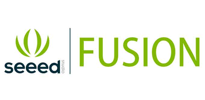Seeed Fusion PCB & PCB Assembly Services