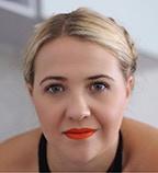Portrayed by Haley Alea-Erickson