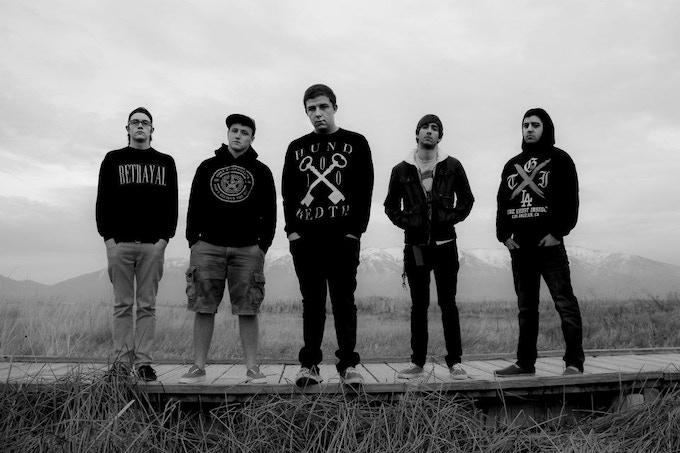 2011 Band Promo