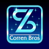 Corren Bros.