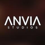 Anvia Studios