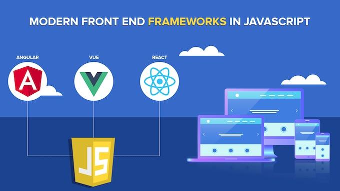 Eduonix Fullstack Javascript Developer Edegree by Eduonix