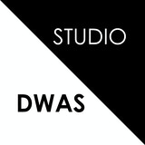 StudioDWAS