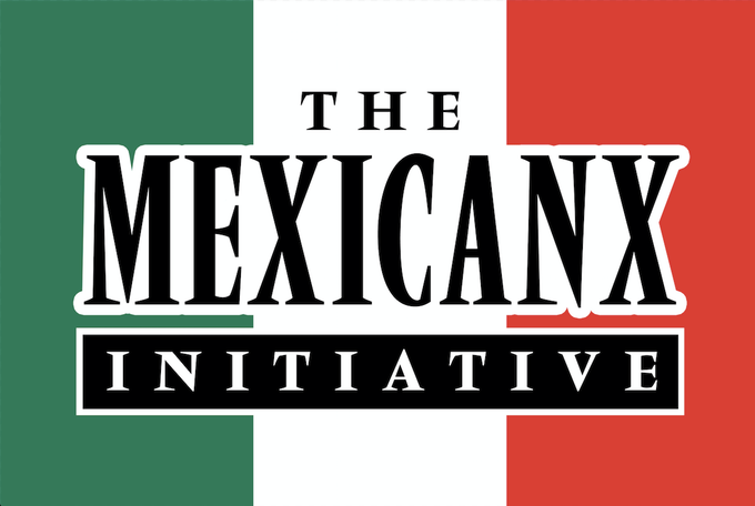The Mexicanx Initiative