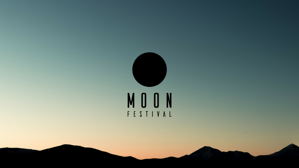 Project image for The Moon Festival 2019