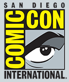 Be our guest at Comic Con 2019!