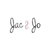 Bandeauz by Jac & Jo