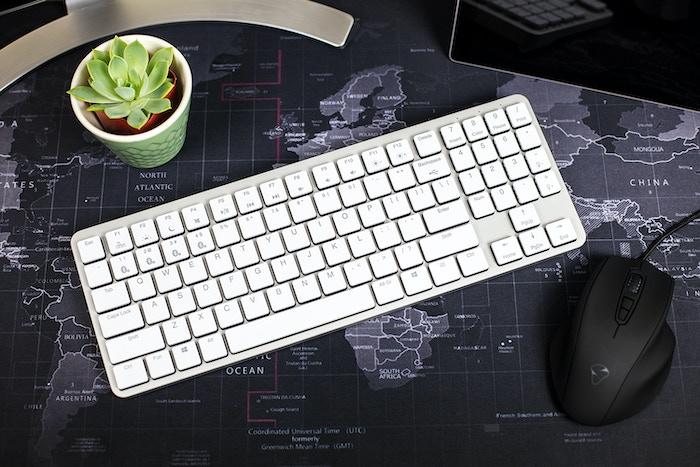 Kira Mechanical Keyboard by Input Club » Update #9: Tooling