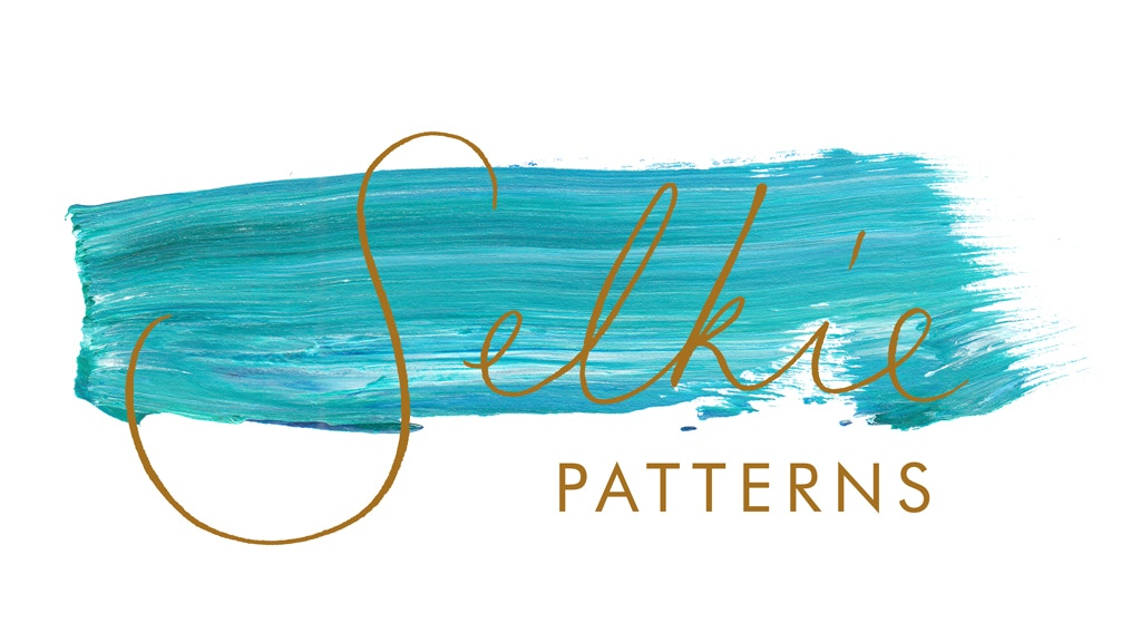 Selkie Patterns: Sewing Patterns & Textiles project video thumbnail