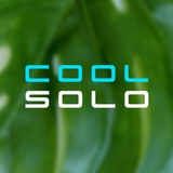 CoolSolo TEAM