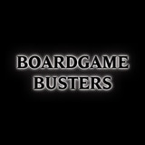 BoardGameBusters