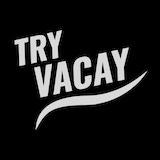 Try Vacay