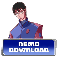 Wings Of Bluestar Demo Version 1.0.1