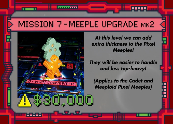 NEW Mission #7 to reflect new Base-game inclusions