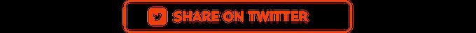 Share Spyra One on Twitter!