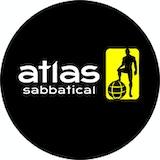 Atlas Sabbatical