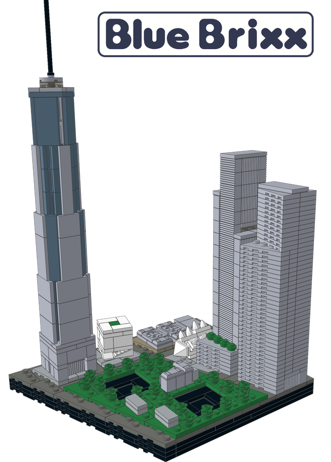 World Trade Center Unit