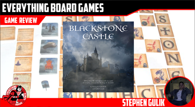 Check out the preview on Everything Board Games