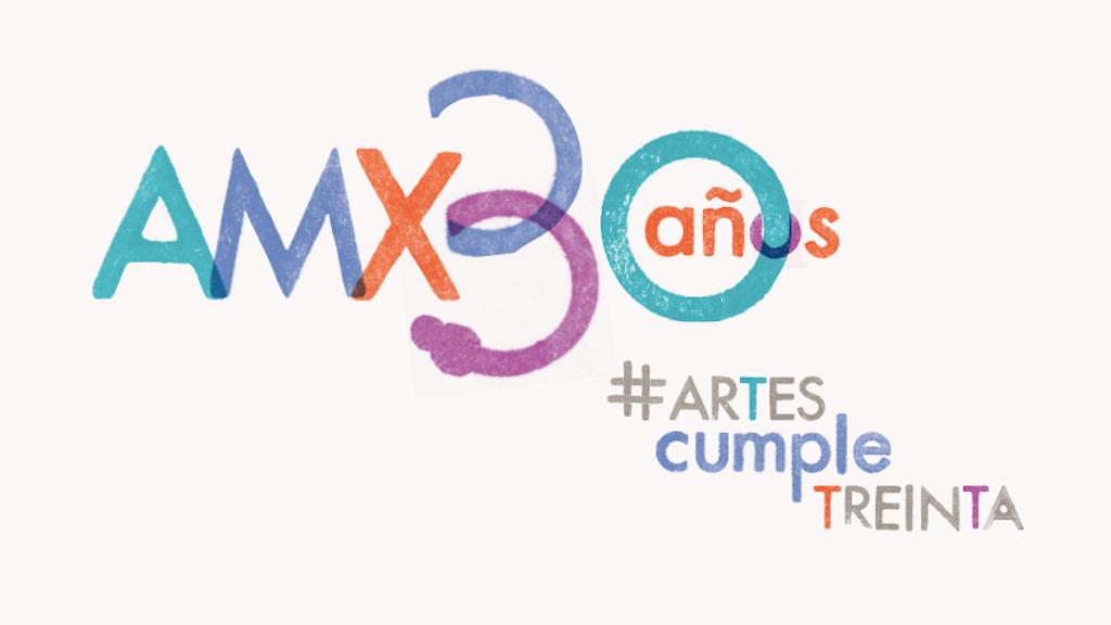 Artes de México cumple 30 / Artes de México Turns 30 project video thumbnail