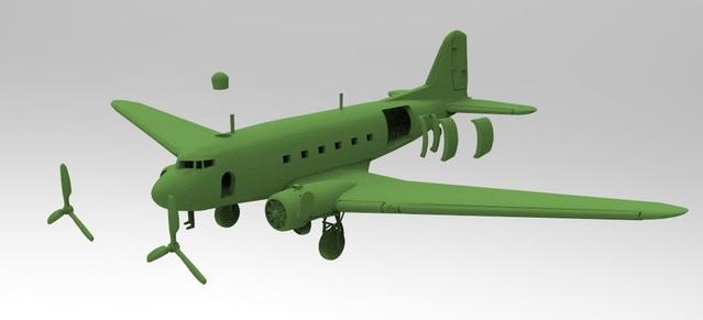 C47 final version