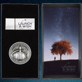 Launch-A-Wish