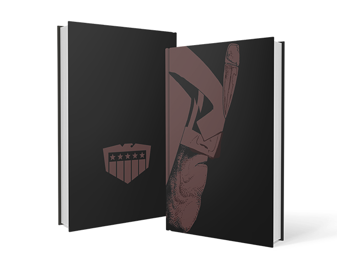 Limited Edition Core Rulebook