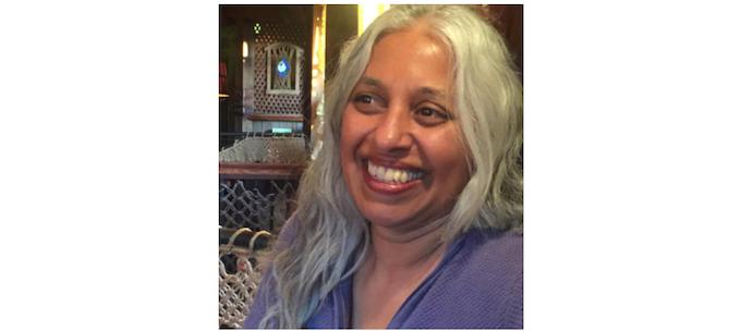 Lakshmi Narayan, Co-producer, Founder: Awake Media, San Diego, CA