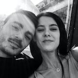 Marion & Armando