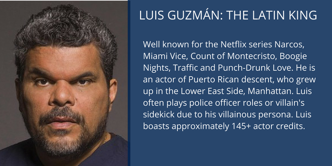Photo Source: https://www.rottentomatoes.com/celebrity/luis_guzman/