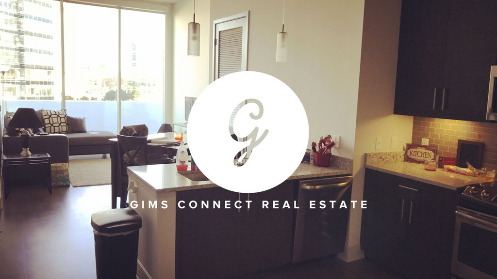 Gimsconnect: The New Era of Real Estate