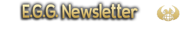 Click to subscribe to our newsletter!